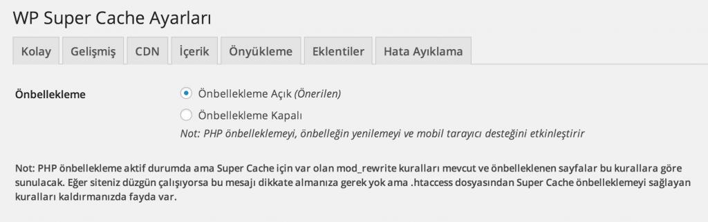 supercache-ayar-1024x321